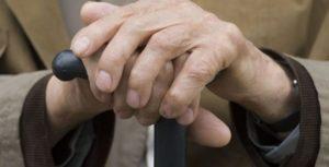 Tudo sobre aposentadoria por idade